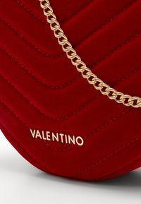 Valentino by Mario Valentino - CARILLON - Across body bag - rosso - 3