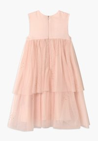 Billieblush - Vestito elegante - pinkpale - 1