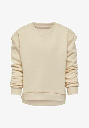 Sweatshirt - birch