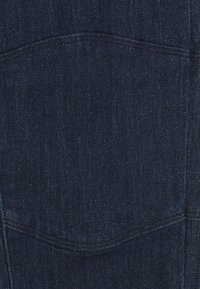 Levi's® - LVG 710 SUPER SKINNY FIT JEANS - Jeans Skinny Fit - dark blue - 2