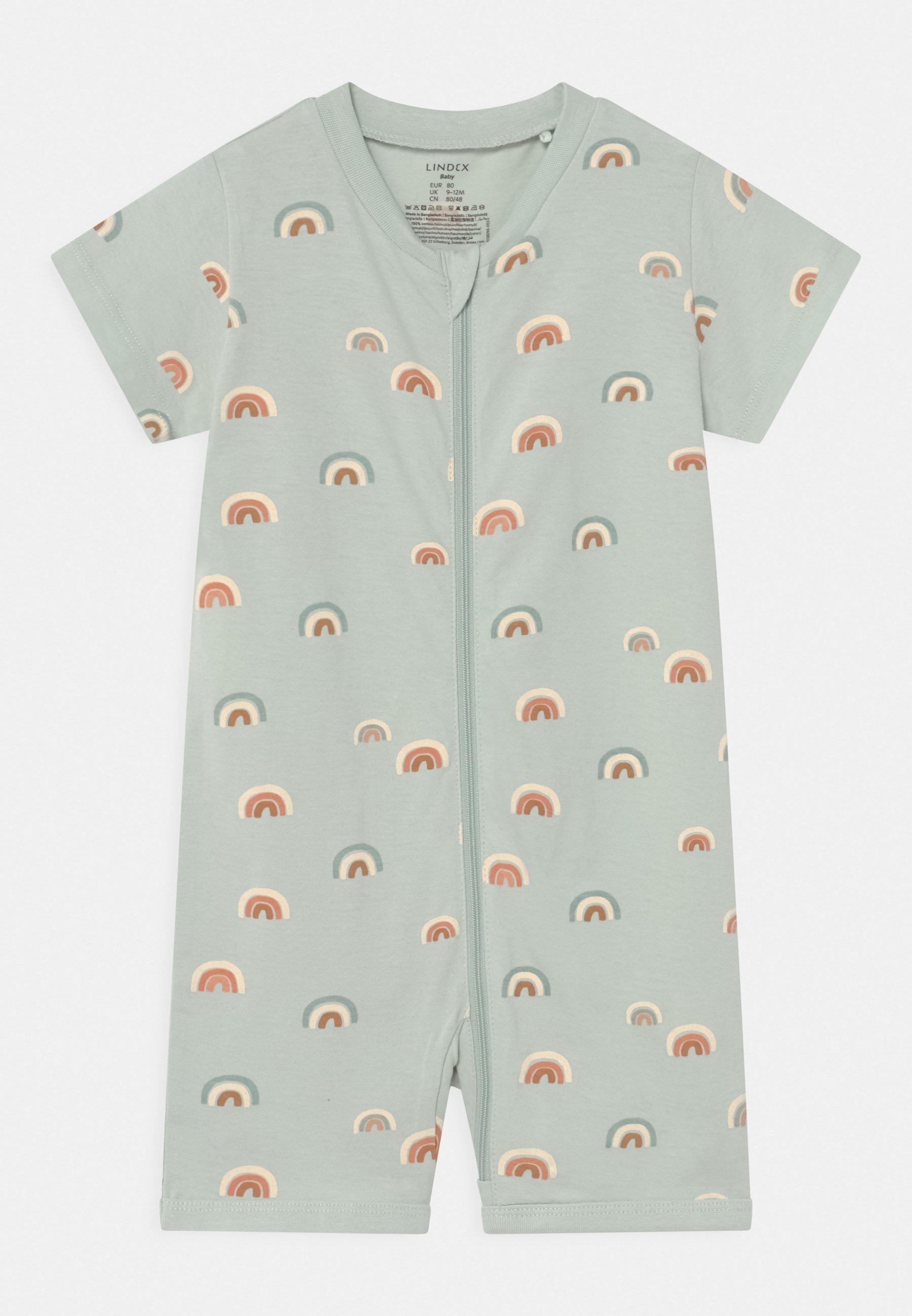 Kids RAINBOW UNISEX - Pyjamas