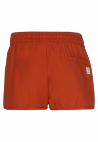 Protest - TENERIFE - Swimming shorts - clay - 4