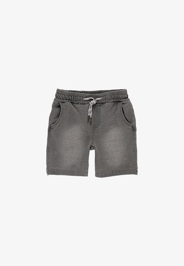 Shorts - gret