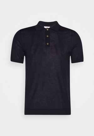 MEN´S - Polo - dark blue