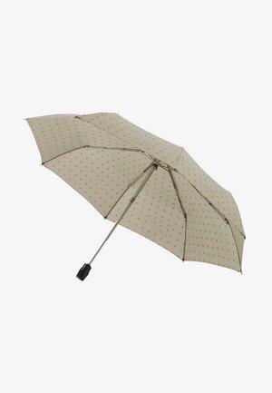 KNIRPS T.200 - Umbrella - sand