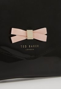 Ted Baker - CANEI - Clutch - black - 6