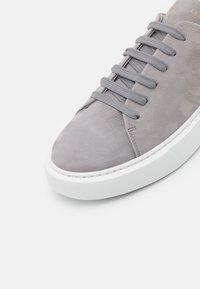 Copenhagen - CPH407M - Sneakers laag - light grey - 5