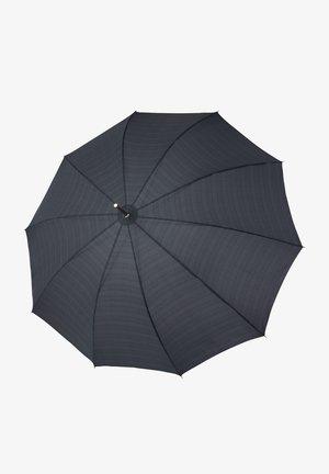 Paraplu - black
