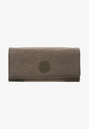 BROWNIE - Wallet - grau