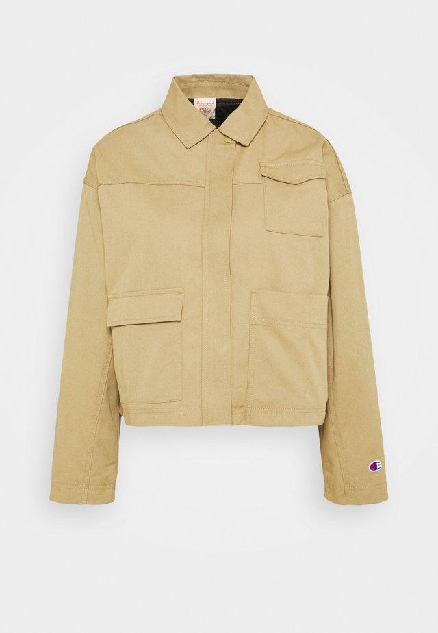JACKET - Summer jacket - keb