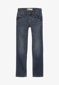 Levi's® - 511 SLIM FIT - Jeans slim fit - yucatan - 2