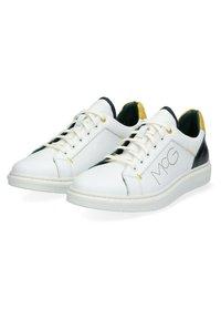 McGregor - Sneakers laag - white - 1