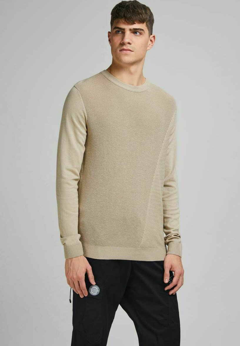 Homme JCOWADE - Pullover