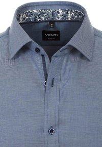 Venti - Shirt - blue - 2