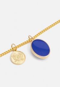 Miansai - HERITAGE PENDANT NECKLACE - Collana - gold-coloured - 3