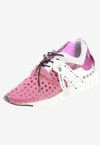 A.S.98 - Trainers - pink - 1