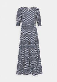 Molly Bracken - LADIES DRESS - Robe d'été - bandol navy - 0