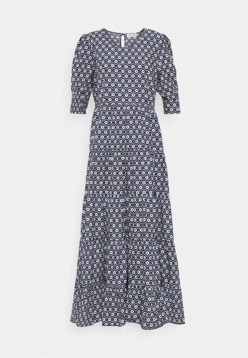 Molly Bracken - LADIES DRESS - Robe d'été - bandol navy