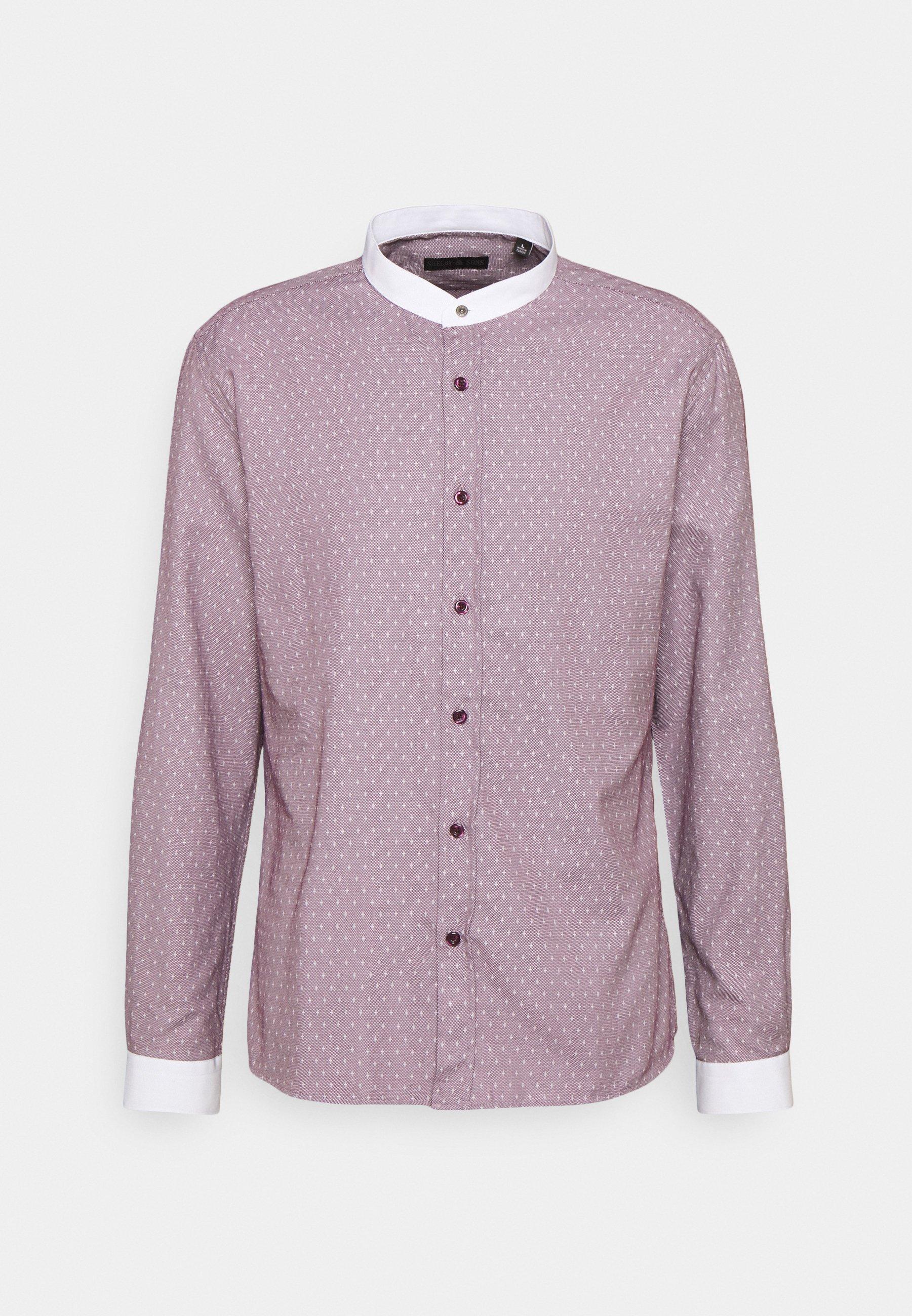 Men WHITEHALL - Shirt