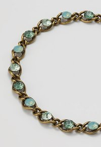Konplott - MAGIC FIREBALL - Bracelet - green antique - 3