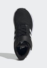 adidas Performance - RUN  2.0 CLASSIC RUNNING - Neutral running shoes - black - 1