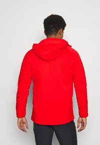 Mammut - RIME - Outdoor jacket - spicy - 2