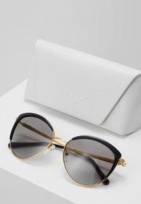 Michael Kors - KEY BISCAYNE - Sunglasses - gold-coloured - 2