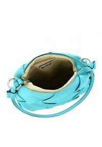 PRIMA MODA - MARATELLO - Handbag - green - 3
