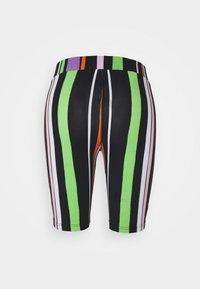 Stieglitz - PAOLI BIKE - Shorts - multi - 1