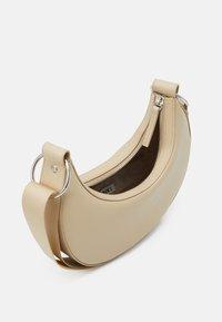Monki - TYLER BAG - Across body bag - beige - 2
