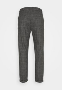 Redefined Rebel - ERCAN  - Chinos - wales - 1