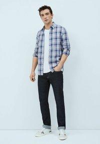 Pepe Jeans - BROOKS - Skjorta - multi - 1