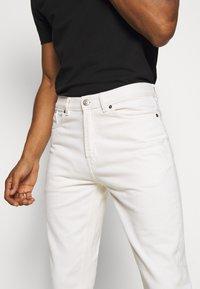 HUGO - Slim fit jeans - natural - 2