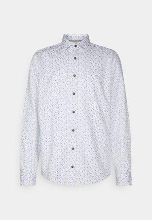SMART CASUAL - Shirt - weiss