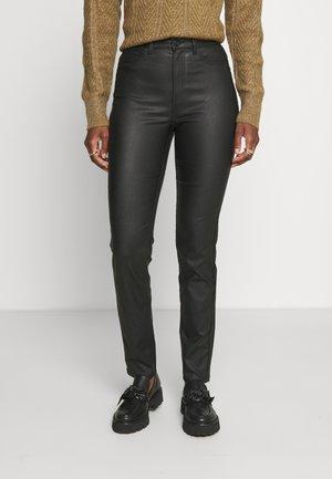 ONLEMILY - Kalhoty - black
