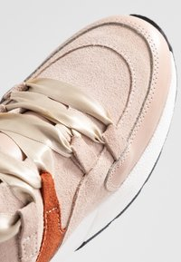 mint&berry - Trainers - nude - 2