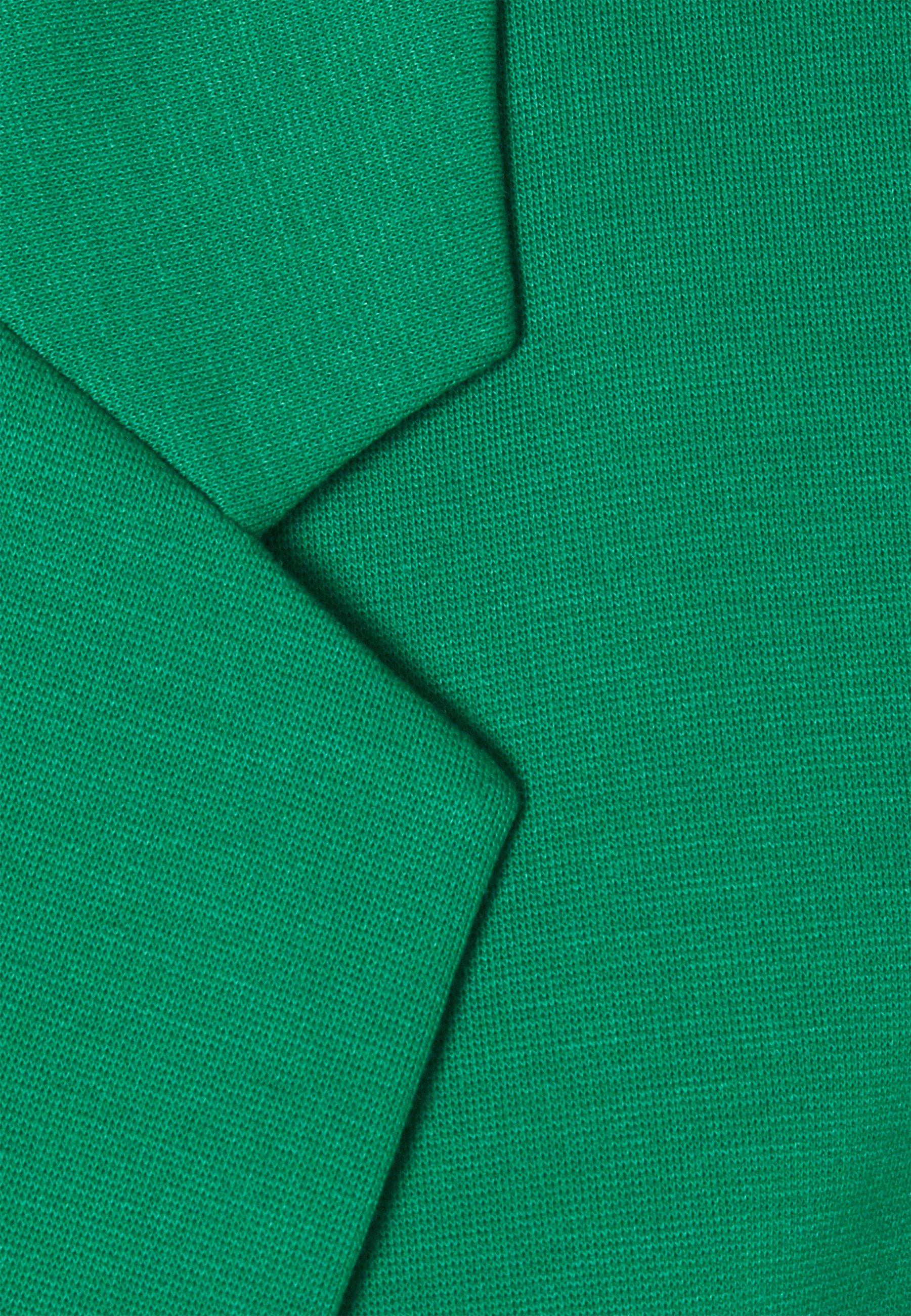 Freequent NANNI Blazer forest green/grün