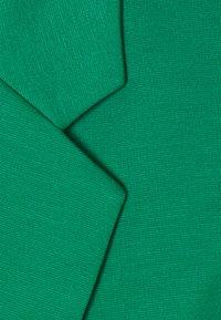 Freequent - NANNI - Sportovní sako - forest green - 2