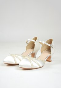 The Perfect Bridal Company - MADDIE - Bridal shoes - ivory - 3