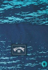 Billabong - RIPPLE - Shorts da mare - blue - 2