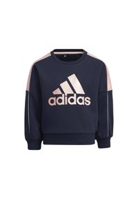 adidas Performance - LIGHTWEIGHT  - Sweater - blue - 6