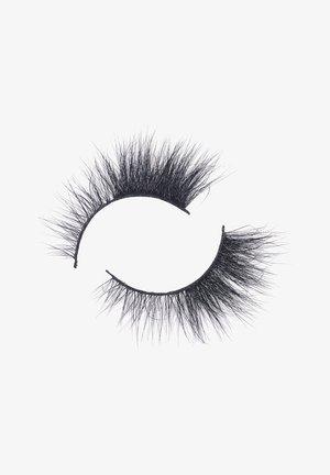 FLIRT - False eyelashes - -