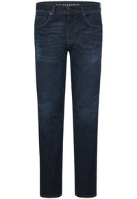 Baldessarini - Slim fit jeans - blue buffies - 6