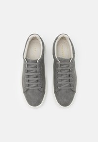 Topman - DRAKE - Trainers - grey - 3