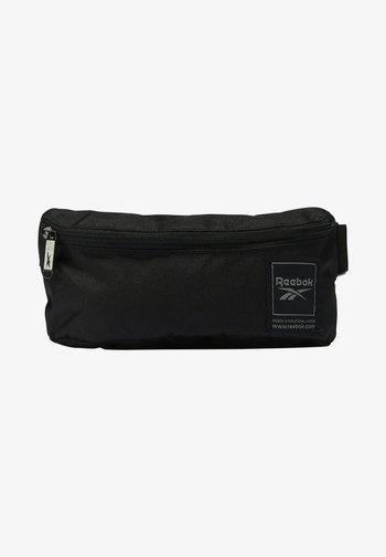 WORKOUT READY WAIST BAG