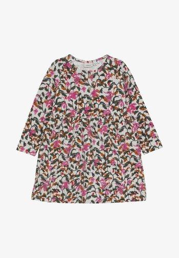 NMFLIRA DRESS