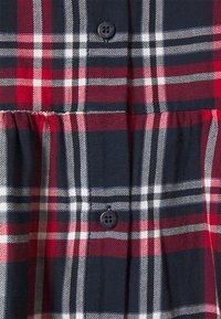 Pepe Jeans - KATIA - Shirt dress - multi - 2