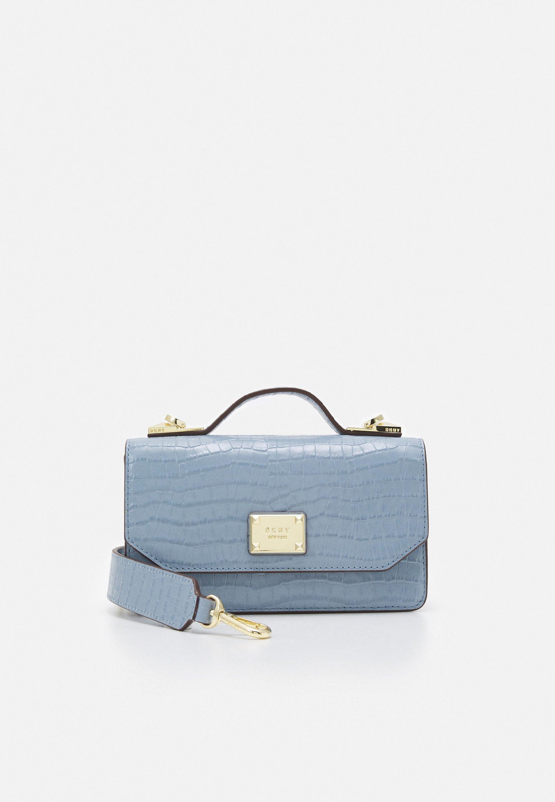 Women PEARL TOP HANDLE - Handbag