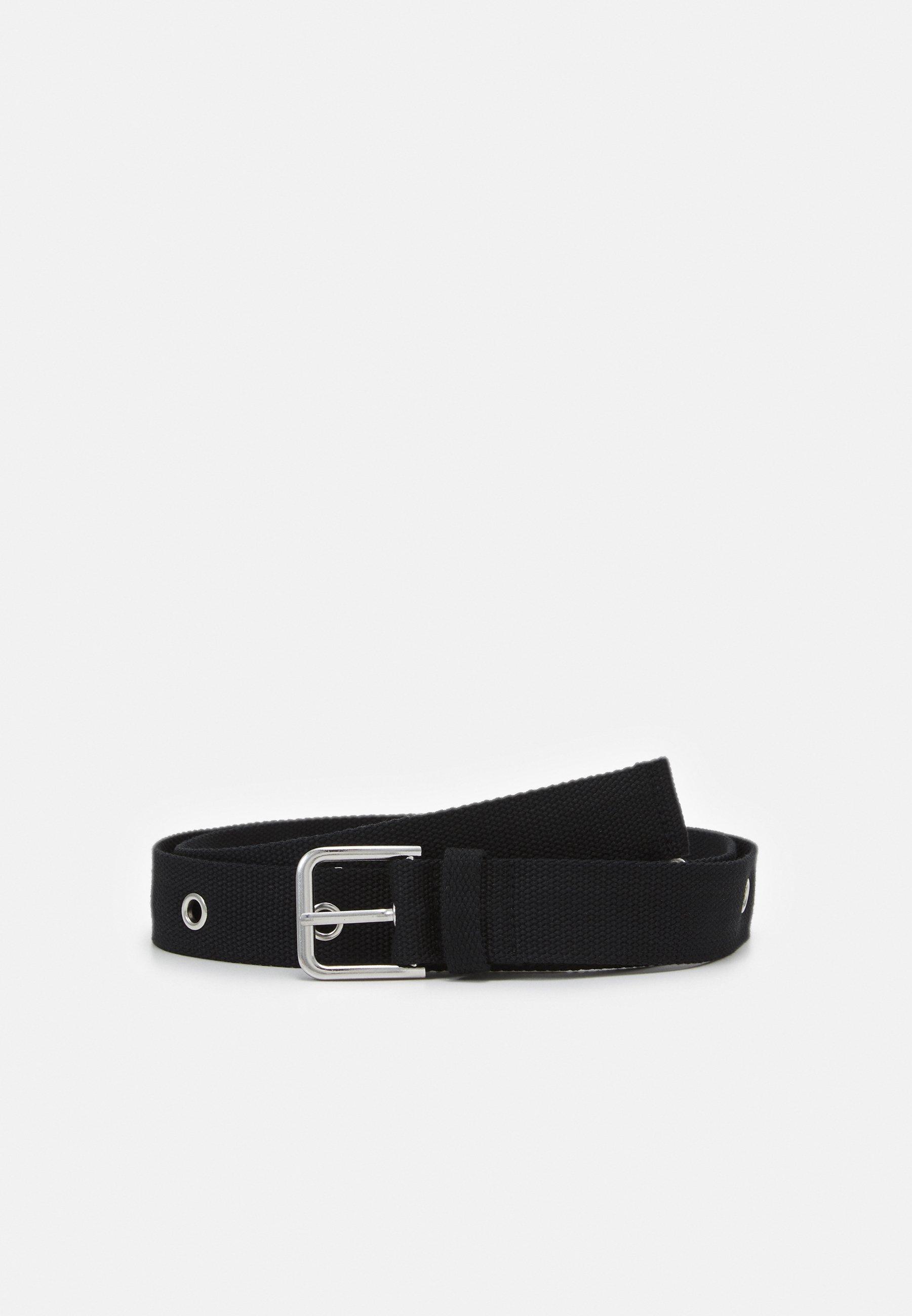 Women LAURA BELT - Belt