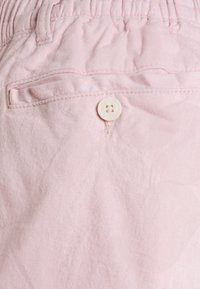 Selected Homme - SLHISAC - Shorts - mellow rose - 6